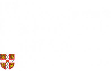 Cambridge Earth Sciences blog
